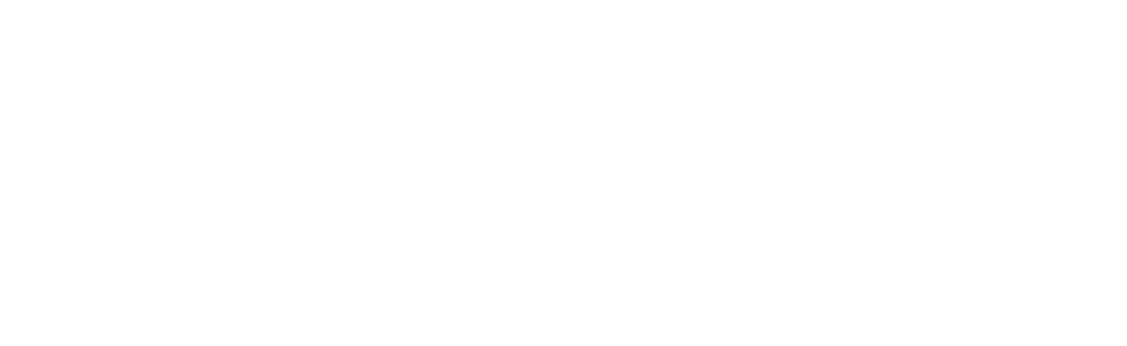 Wright Way Roofing & Construction